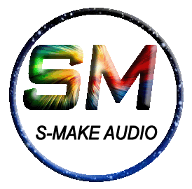 S-Make Audio