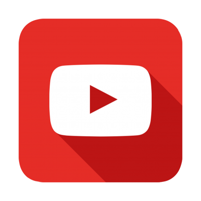 Kênh Youtube S-Make Audio